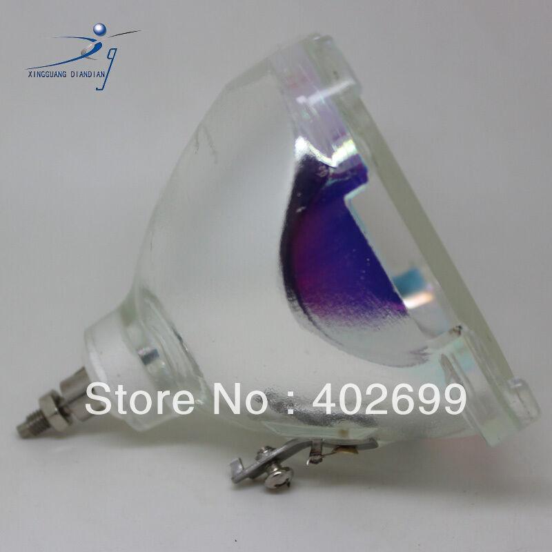 TV lamp XL-5100/ xl5100 for Sony KS-50R200A/ KS-60R200A/ KDS-R50XBR1 compatible