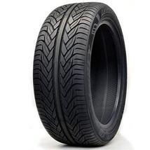 Lexani LX-Thirty All-Season Radial Tire - 305/45R22 118V - $247.43