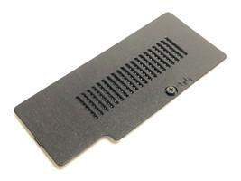 HP Elitebook 8440P Memory Ram Cover Door AP07D000700 - $9.89