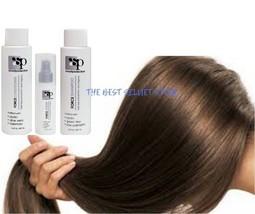 Infinito Force Shampoo Acondicionador, Lotion Tratamiento perdida de cabello NEW - $51.41