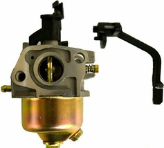 Carburetor Honda GX 140 160 GX140 GX160 Engine Pressure Washer Kart - $14.95