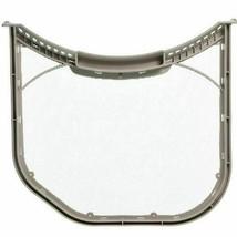 Dryer Lint Trap Filter Screen LG DLEX3360R DLEX3360V DLEX3550 DLEX3370V ... - $18.62