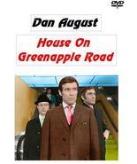 House On Greenapple Road (1970 ABC TV Pilot)  - $23.50