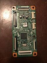 SAMSUNG PN51D450A2D Main Logic CTRL Board BN96-16513A , LJ92-01750A Bran... - $14.85