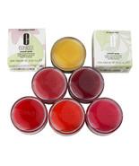 Clinique Sweet Pots Sugar Scrub & Lip Balm .41oz/12g - $19.50