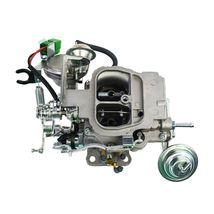 Carburetor Toyota HILUX HIACE Town Ace Engine 1Y 3Y 21100-71070 NK457 1983-1998 image 8