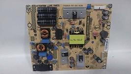 Sharp PLTVFQ351XAV1