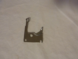 Singer Bobbin Case Position Plate for Singer 6211 6212 6214 6215 6217 GUC - $12.60