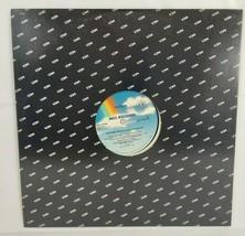 "VOYEUR Trick Baby Vinyl LP 12"" Record Mix MCA-23569 - $1.97"