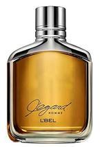 L'egard Homme For Men Eau De Toilette Atomiseur By L'bel Paris 3.4 Oz (3.4 Oz) - $49.00