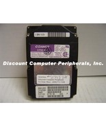 250MB 2.5IN LP IDE NOTEBOOK DRIVE SEAGATE ST9252A Free USA Ship Our Driv... - $22.95