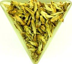 From England Yunnan Ya Bao Silver Bud White Pu-Erh Tea Loose Leaf Weight... - $11.00+