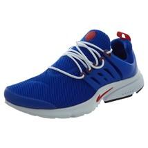 Nike Mens Air Presto Essential Shoes 848187-408 - $136.59