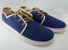 Spenco CVO S1 Talla Us 9M (D) Ue 42,5 Hombre Zapatillas Zapatos de Diario