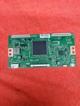 """LG 75UT7640S0UA 75"""" TV T-CON  - $37.39"""