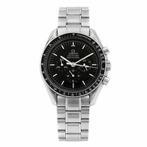 Omega Professional Speedmaster Moonwatch Chrono Hand-wind Mens Watch 357... - $3,999.00