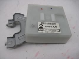 Headlamp Control Module Computer Infiniti M35 M45 06 07 08 253C0EH001 823256 - $113.55