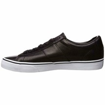 Polo Ralph Lauren Men's Sayer Sneaker - Choose SZ/Color - $63.94+