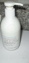 VICTORIA'S SECRET~Grapefruit Lime & Mint ~ Body Lotion~10.1 fl oz~ - $55.68