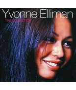 Yvonne Elliman  (  Collection ) - $11.98