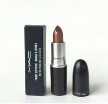 New Authentic MAC Frost Lipstick Chintz Full Size NIB Limited Edition - $27.08