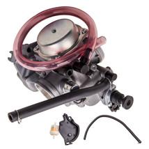 New Carburetor Carb Fits for Kawasaki Bayou 400 KLF 400 4x4 1993-1995 - $57.00