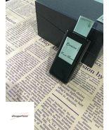 Franck Boclet Cocaine Extrait de Parfum Spray 100 ml / 3.3 fl.oz Unisex,... - $110.70