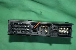 Mercedes Benz Hazad Relay Control Module 1408207626 image 2