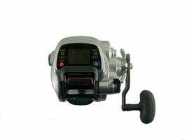 Brand New Banax Kaigen 7000KM High Technology Electric Fishing Reel image 4