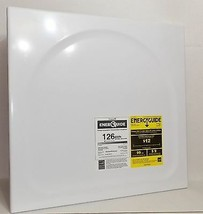 New! GE Washer OEM Cabinet Top Panel (WH44X10297) {P928} - $108.90