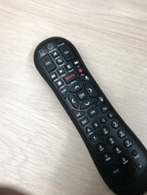 Xfinity XR2 Version Remote Control -Tested-                                 (W3)