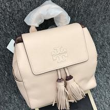 NWT Tory Burch Thea Mini Backpack - $337.00