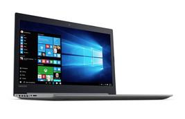 "Lenovo IDEAPAD 320 17.3"" 1TB Intel Core i5 8th Gen 2.50GHz 16GB LAPTOP P... - $693.00"