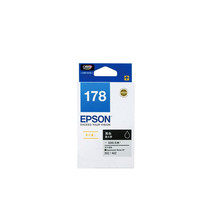 Black Ink - Epson 178 High Capacity Ink Cartridge (for XP-402/XP-422) - $37.99