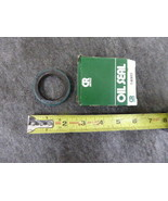 CR SKF 14009 Chicago Rawhide Oil Seal CRW1 - $9.89