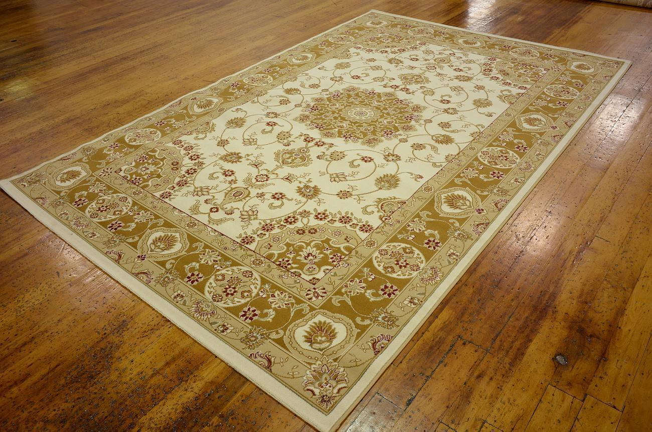 Best Deal Sale Oriental Rug Home Decor Gift Nice Clearance