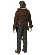 ThreeZero The Walking Dead: Rick Grimes Figure (1:6 Scale) - $525.61