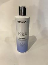 Pravana Intense Therapy Cleanse Shampoo 325ml FAST FREE SHIPPING! - $28.70