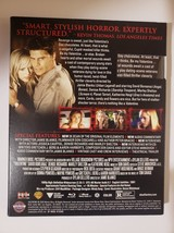 Valentine - Scream Factory [Blu-ray] image 2
