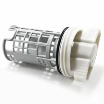 DC97-16991A Samsung Assy Filter Drum W/M Big Genuine OEM DC97-16991A - $20.74
