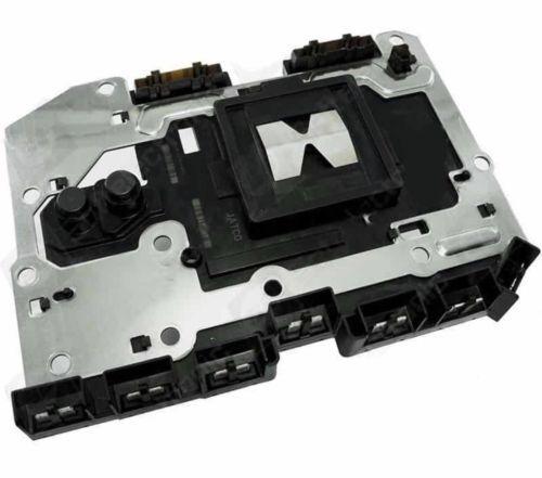 RE5RO5A NISSAN Transmission Control Module Pathfinder Armada Xterra  04-06