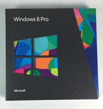 Microsoft greetings workshop cd rom and 50 similar items microsoft windows 8 pro dvd 32 bit amp 64 bit version both included m4hsunfo