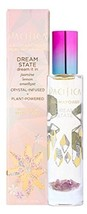 PACIFICA Aromapower Micro-batch Perfume-Dream State 1oz, pack of 1 - $42.58