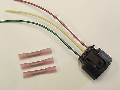 2002-2003 toyota camry alternator plug and 43 similar items  1