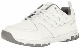 Reebok Work Men'S Sublite Work Rb4442 Industrial And Construction Shoe - $89.75+