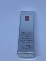 Elizabeth Arden Millenium Eye Renewal Cream 0.5 oz - $19.79