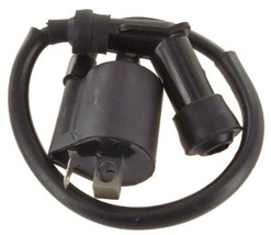 Ignition Coil Honda 1980-85 ATC185S 1982-83 ATC200 1984 ATC200ES ATC200S... - $11.20