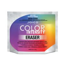JOICO Color Intensity ERASER Color Remover 1.5 oz.6 oz US Seller - $25.93+