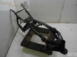 97-03 Honda GL1500 C/CT/CD Valkyrie FRAME CHASSIS 50100-MZ0-000 - $179.48
