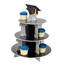 Graduation Cupcake Holder - ₨730.15 INR
